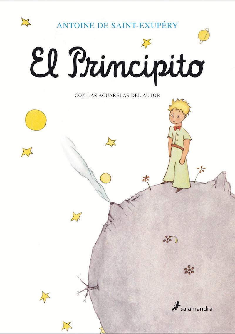 Libros infantiles que debes leer como adulto