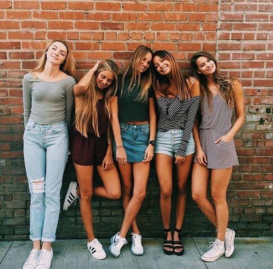 5 poderosas razones por las que todos deberíamos ser feministas 1