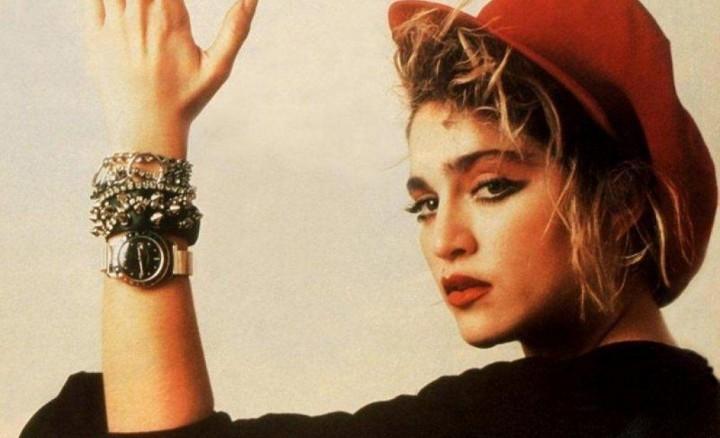 Las mujeres más importantes de la moda que debes conocer 10