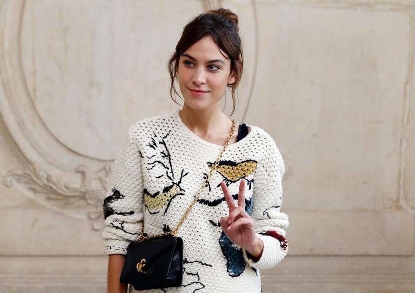 Las mujeres más importantes de la moda que debes conocer 16