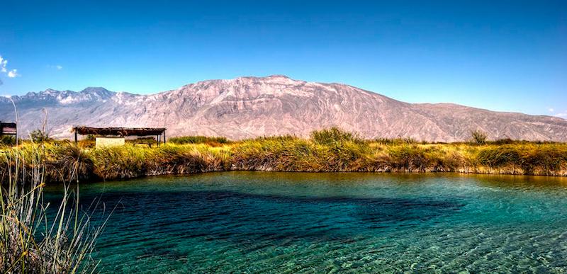 El lugar de México que maravilló a la NASA y está a punto de desaparecer 4
