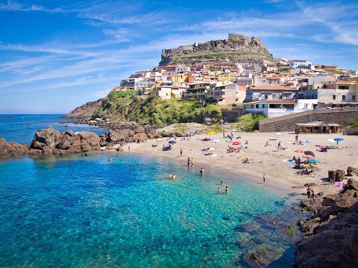 ¿Vale la pena comprar casas de 1 euro en Italia? 2