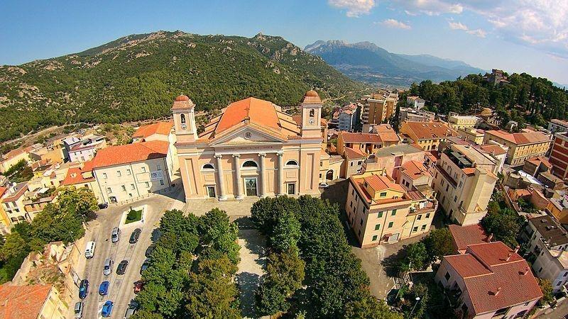 ¿Vale la pena comprar casas de 1 euro en Italia? 3