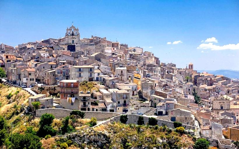 ¿Vale la pena comprar casas de 1 euro en Italia? 4