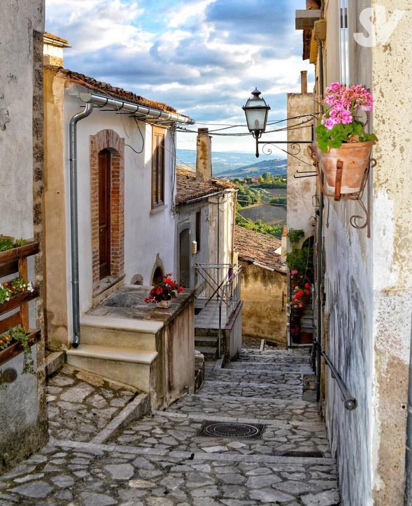 ¿Vale la pena comprar casas de 1 euro en Italia? 7