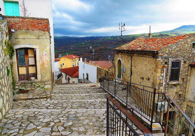 ¿Vale la pena comprar casas de 1 euro en Italia? 5