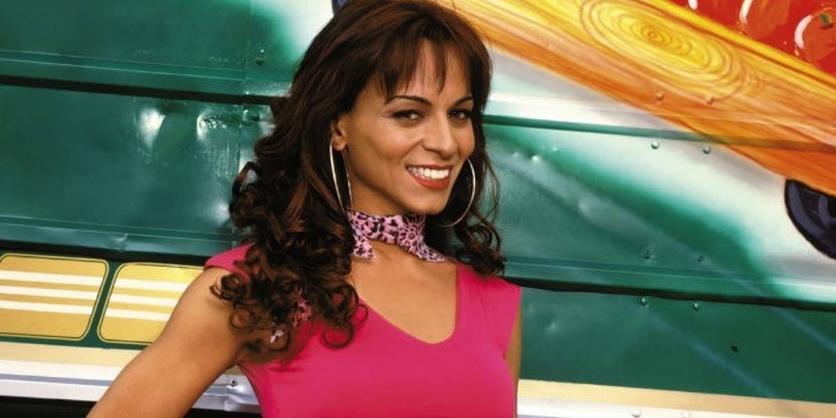 7 actores latinos que no sabías ahora son trans 2