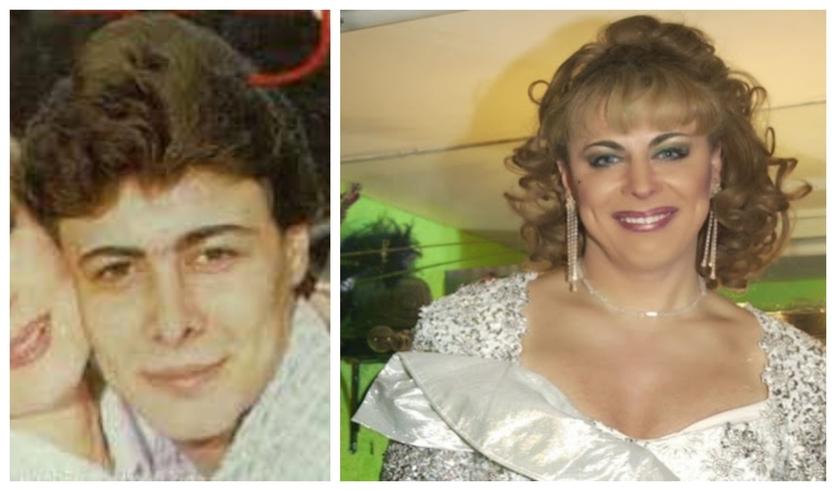 7 actores latinos que no sabías ahora son trans 4