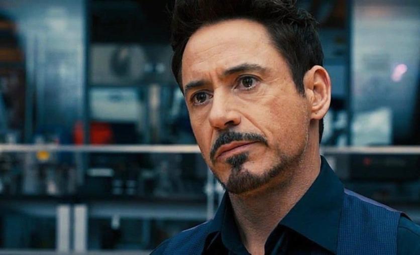 Cuál es el mejor momento para ir al baño y a la dulcería en Avengers: Endgame 1