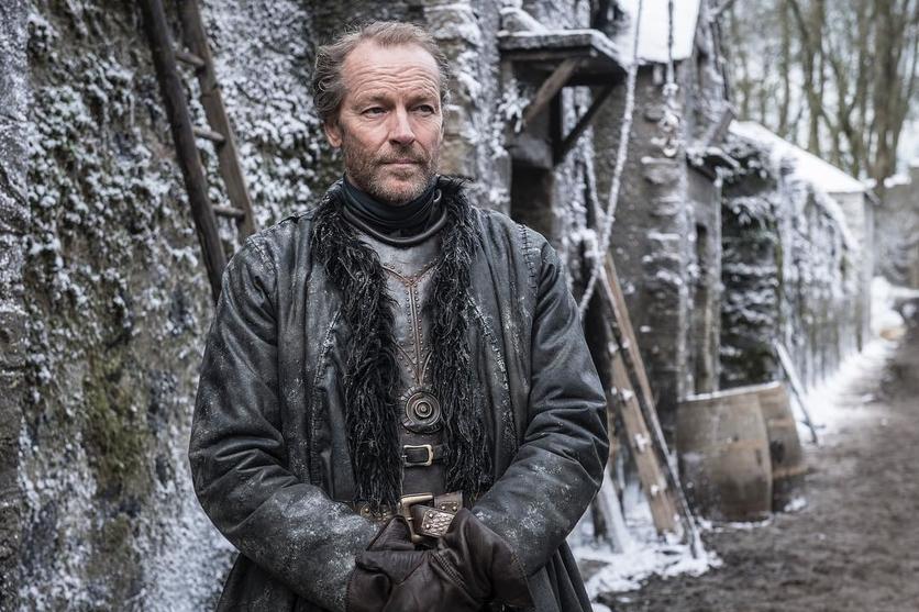 Las peores muertes y los momentos mas brutales del tercer episodio de Game of Thrones 2