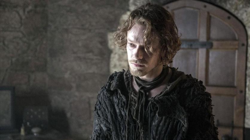 Las peores muertes y los momentos mas brutales del tercer episodio de Game of Thrones 3