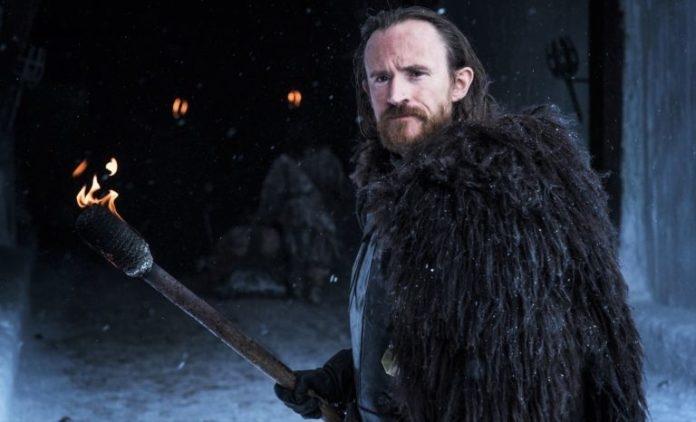 Las peores muertes y los momentos mas brutales del tercer episodio de Game of Thrones 4
