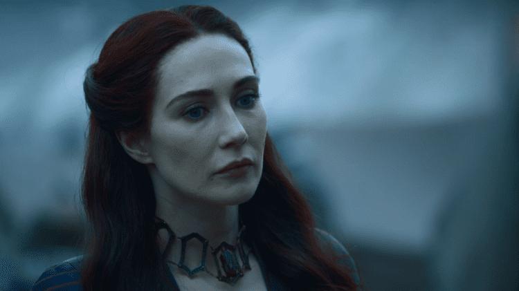 Las peores muertes y los momentos mas brutales del tercer episodio de Game of Thrones 5