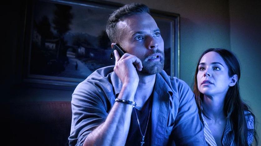 7 nuevas series de Netflix para los amantes del terror y la locura 4