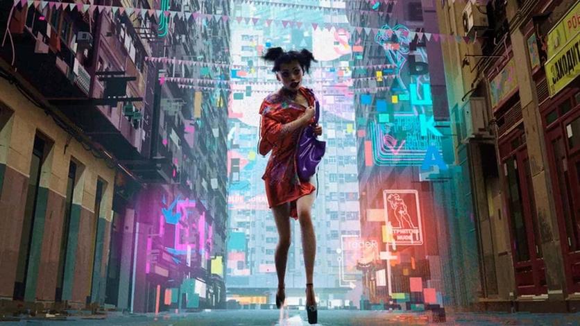 7 nuevas series de Netflix para los amantes del terror y la locura 5