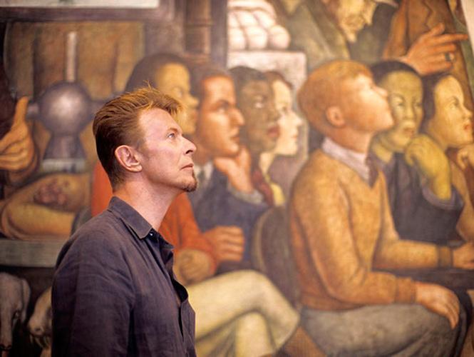 25 cosas que sólo un experto conoce sobre el Museo del Palacio de Bellas Artes 2