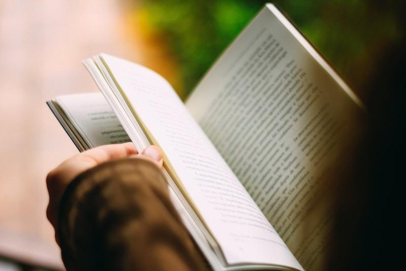 Lolita libro de Vladimir Nabokov
