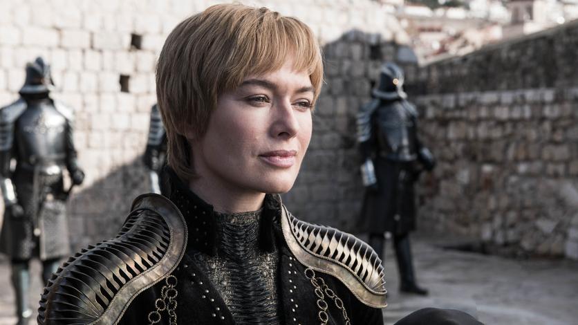Se filtran spoilers de Game of Thrones y los fans están realmente decepcionados 1