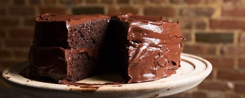 desayunar-pastel-de-chocolate-podria-ayudar-a-bajar-de-peso