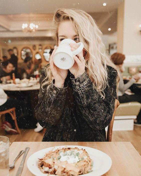 7 razones por las que nunca debes dejar de desayunar 1