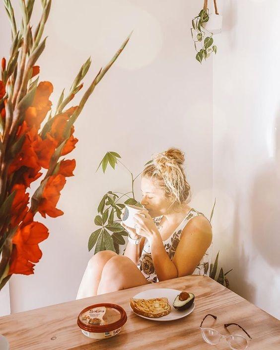 7 razones por las que nunca debes dejar de desayunar 2