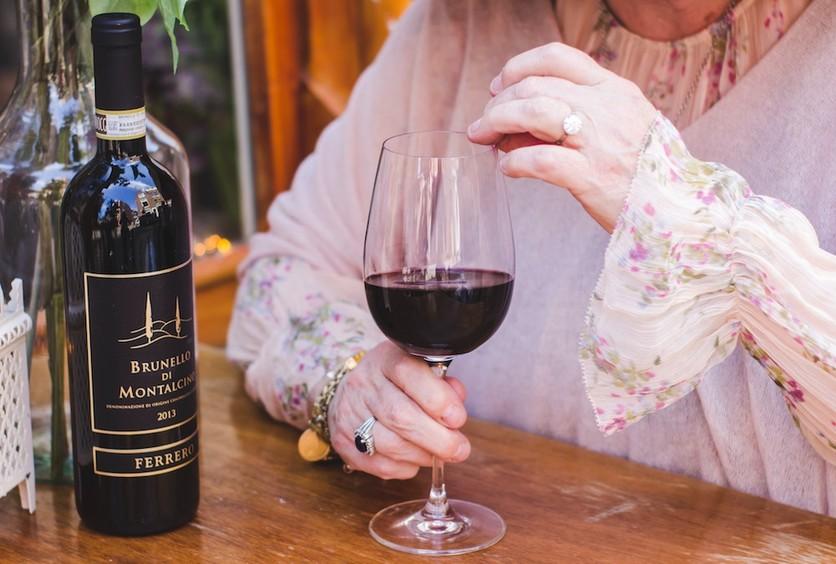 Vino mexicano: seleccionado entre el top de los mejores del mundo 2