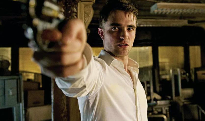 3 razones por las que Robert Pattinson siempre estuvo destinado a ser Batman 1