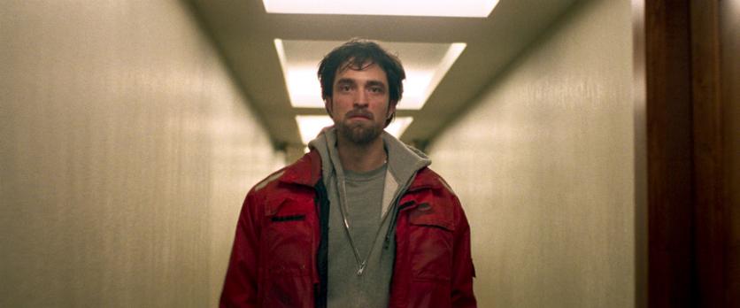 3 razones por las que Robert Pattinson siempre estuvo destinado a ser Batman 3