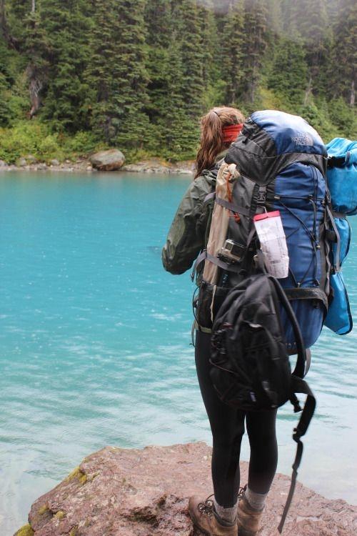 8 tipos de maleta que puedes elegir de acuerdo al tipo de viaje que harás 3