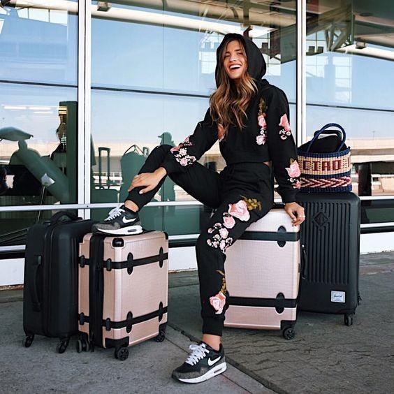 8 tipos de maleta que puedes elegir de acuerdo al tipo de viaje que harás 1