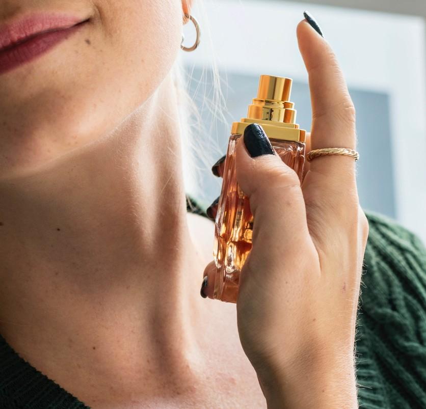 7 sencillos consejos para quitar el olor a cigarro 3