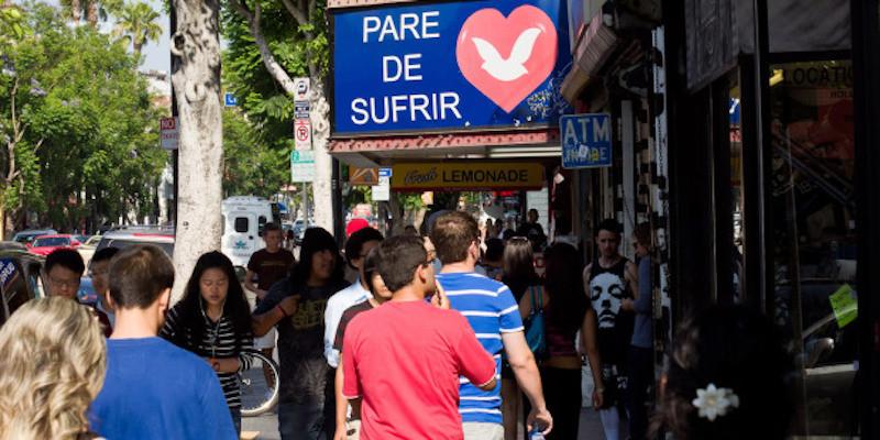 Los sucios secretos del culto religioso brasileño que está conquistando Latinoamérica 2