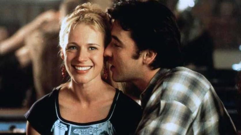 12 películas para entender que no te quedarás con el amor de tu vida 1