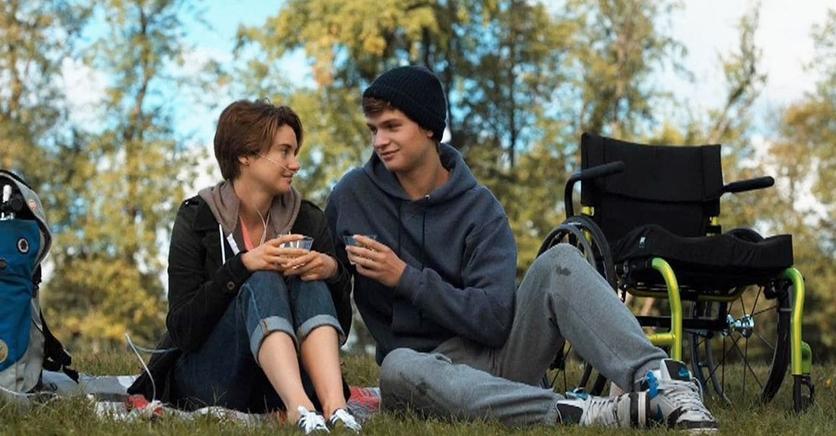 12 películas para entender que no te quedarás con el amor de tu vida 2