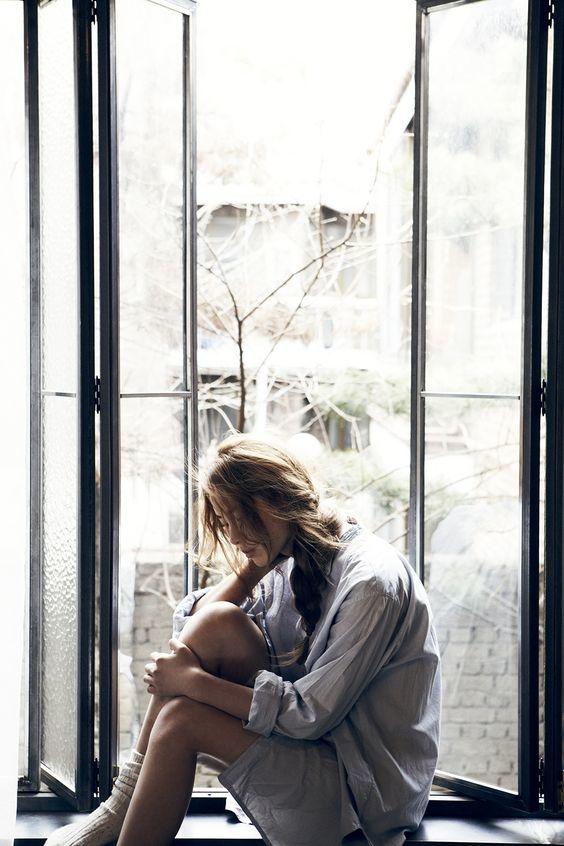Mantras que debes recordar si te es difícil manejar el desamor 3
