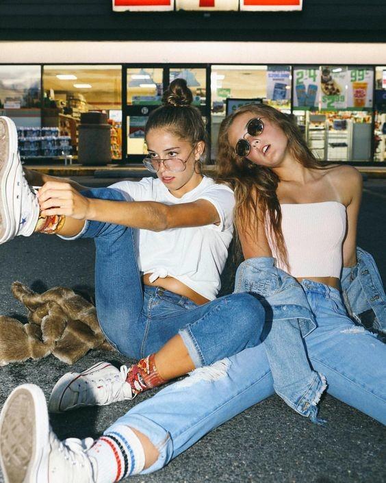 10 señales de que tu mejor amiga es tóxica y no lo querés notar