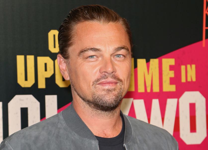 10 famosos que no sabías odian a los mexicanos 6