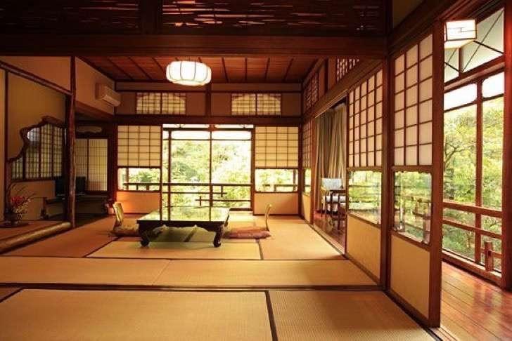 ¿Cómo conseguir una de las casas abandonadas que dona Japón?
