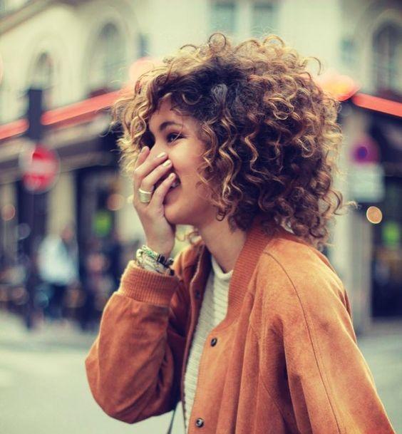 Remedios naturales para evitar la caída del cabello y fortalecerlo 5