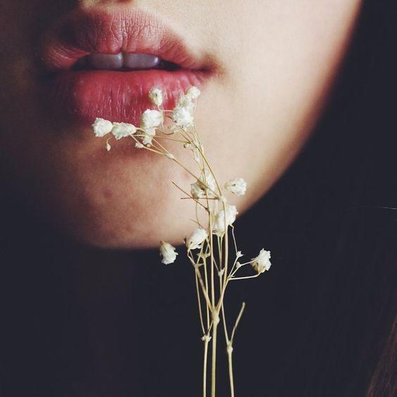 9 cosas que debes saber si tienes herpes labial 4