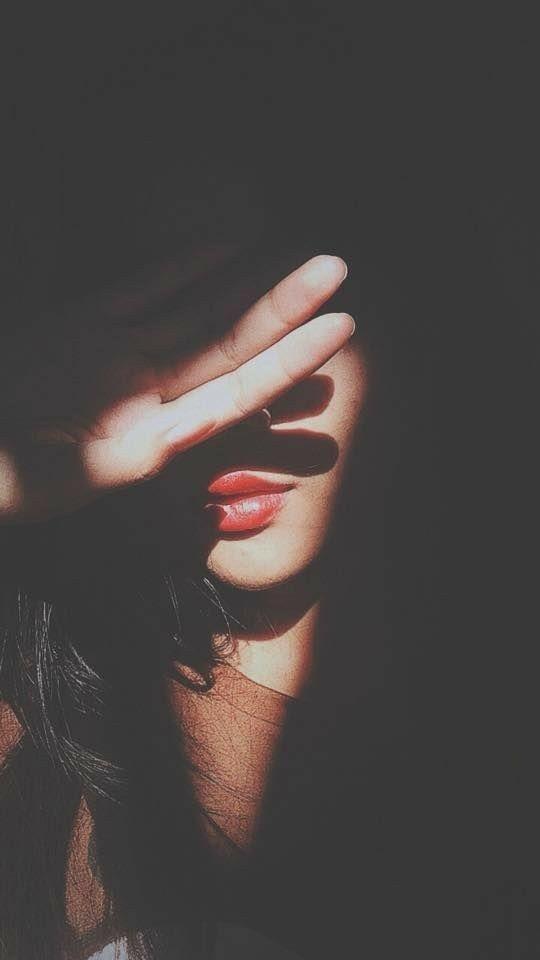9 cosas que debes saber si tienes herpes labial 5
