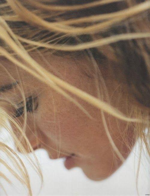9 cosas que debes saber si tienes herpes labial 9