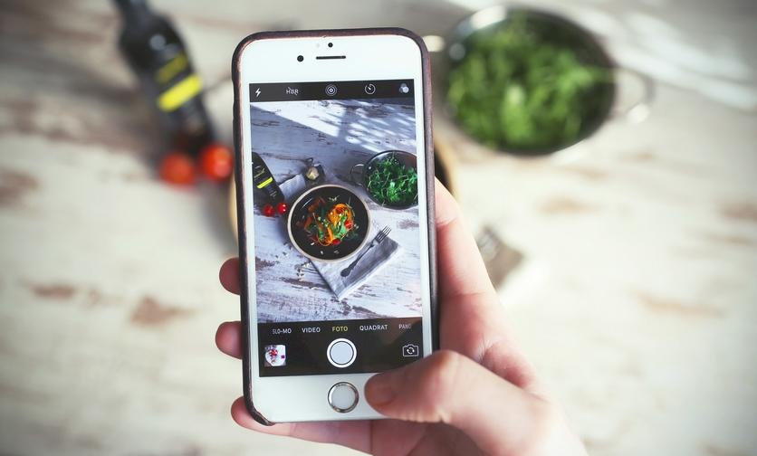 Social Media Week: consejos para que tengas más seguidores en Instagram 1