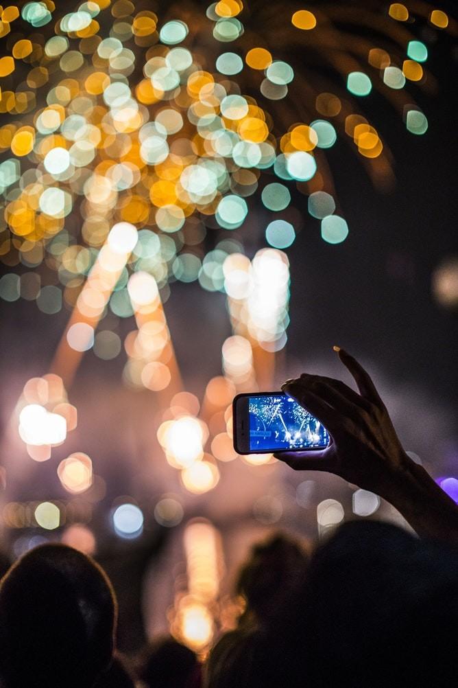 Social Media Week: consejos para que tengas más seguidores en Instagram 7