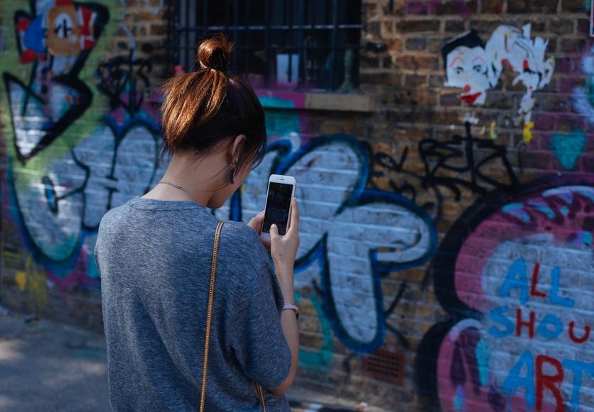 Social Media Week: consejos para que tengas más seguidores en Instagram 4