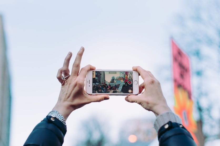 Social Media Week: consejos para que tengas más seguidores en Instagram 6