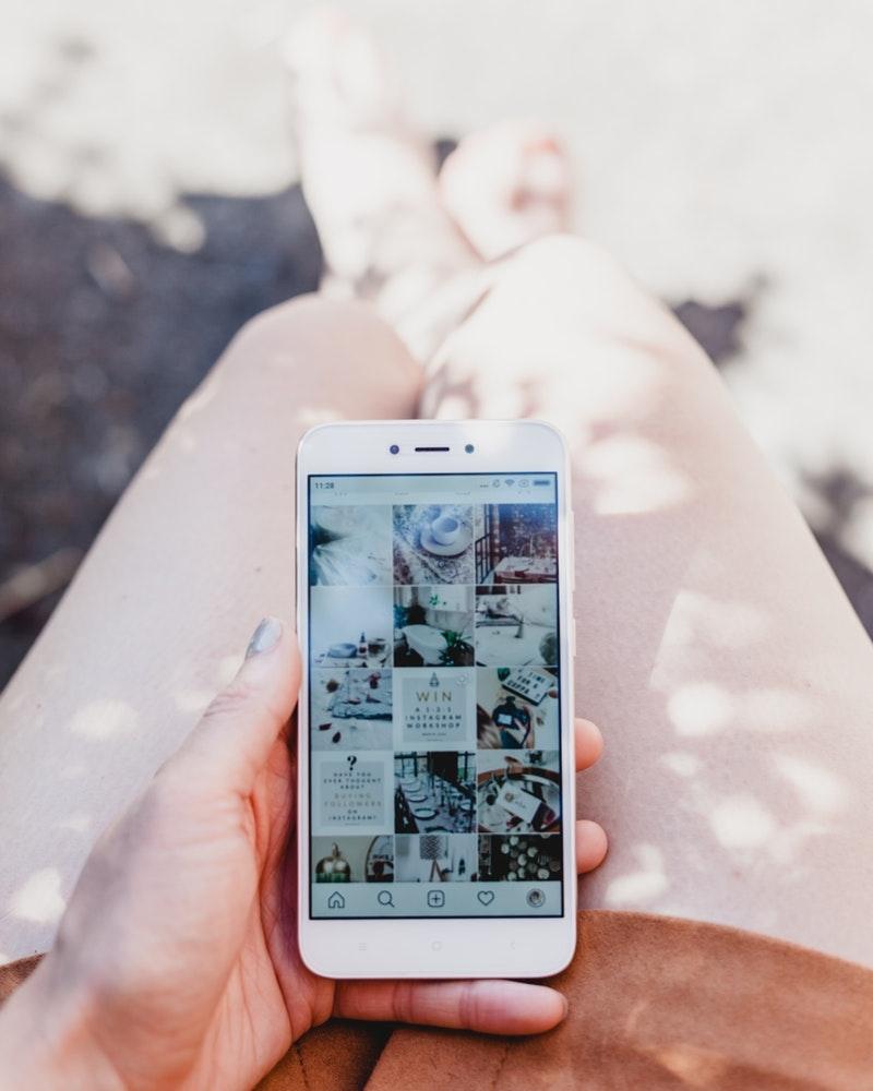 Social Media Week: consejos para que tengas más seguidores en Instagram 5