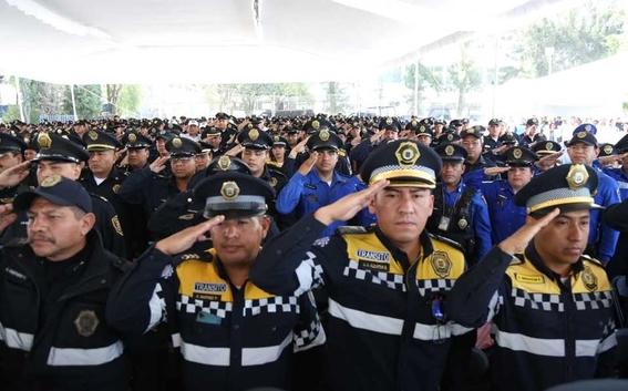 ciberescuela para policias 1