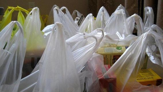regresa cucurucho de papel ante prohibicion de bolsas de plastico cdmx 3