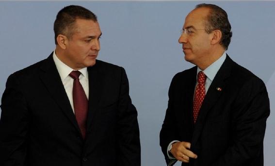 dice amlo que el narco tenia representantes en el gobierno 2